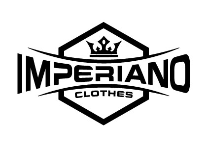 Imperiano Clothes
