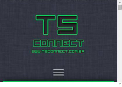 TS Connect